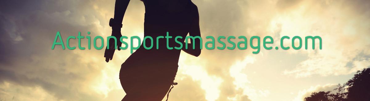 actionsportsmassage.com
